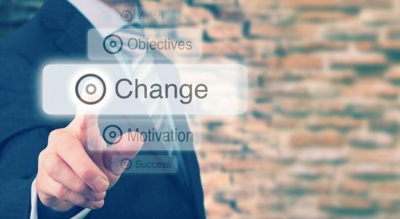 Conseils pour une conduite du changement