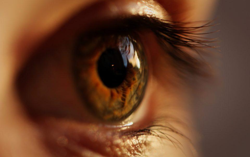 Identifier sa vision