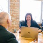 Success Story : Changement de posture : De DAF à PDG!